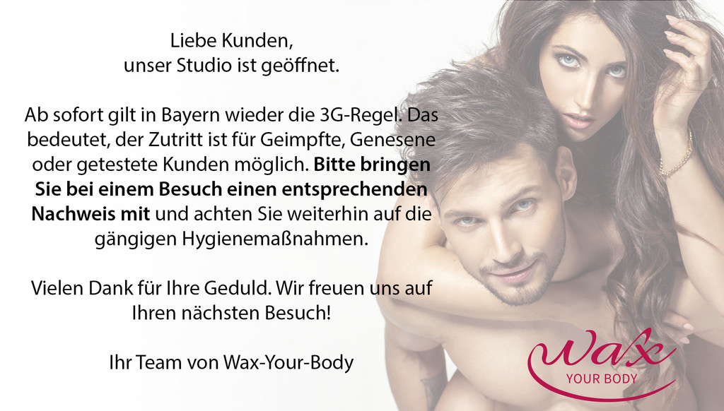 Wax-Your-Body-Popup